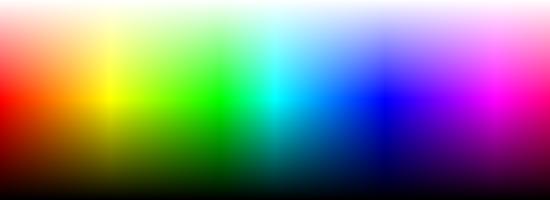 868c4538dcc73fd28ea7ec904caef4ca jpg,png,gifの違いと比較と簡単に分かる最適な使い分け方