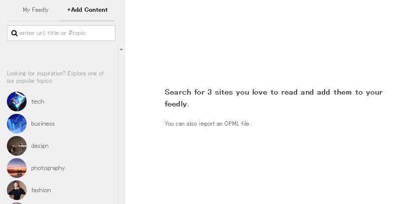 feedly04a 知らないと損!RSSリーダーでブログ更新を楽にチェックする方法