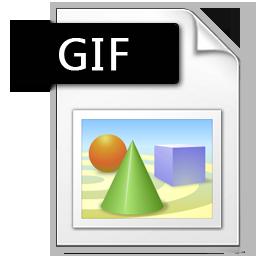 gif 7 jpg,png,gifの違いと比較と簡単に分かる最適な使い分け方