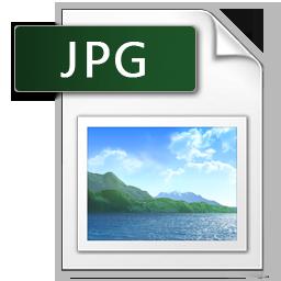 jpg 2 jpg,png,gifの違いと比較と簡単に分かる最適な使い分け方