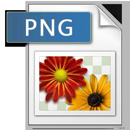png 36 jpg,png,gifの違いと比較と簡単に分かる最適な使い分け方