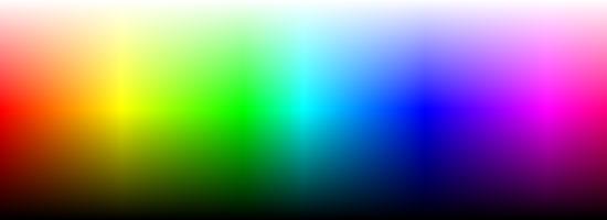 カラーチャート_jpg60画質