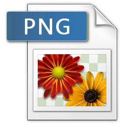 png-36